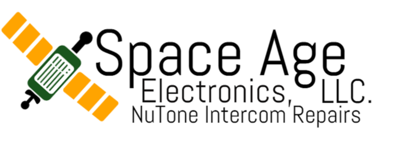 Space age electronics llc home for The space llc